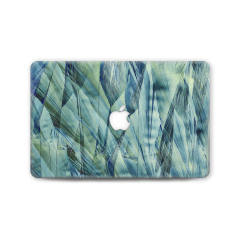 Caffeine Waves - MacBook Pro Retina 13
