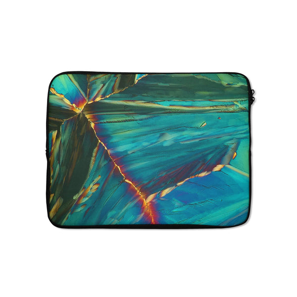 Citrus Ocean - Laptop Sleeve 13