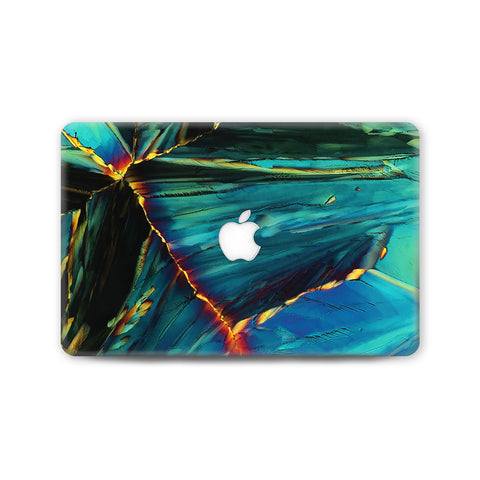 Citrus Ocean - MacBook Air 13