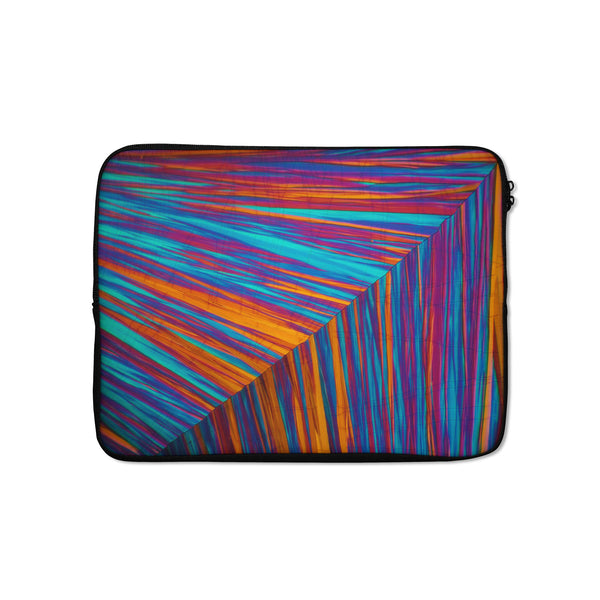 Dopamine Crack - Laptop Sleeve 15