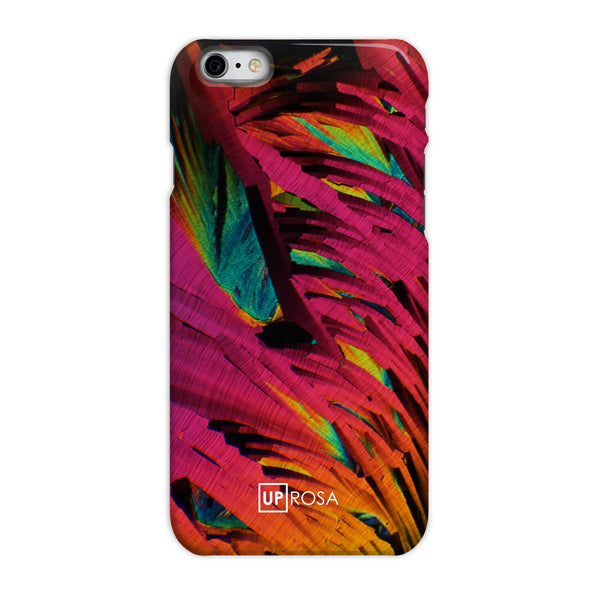 Dopamine Shot - iPhone 6/6s Slim Line Case