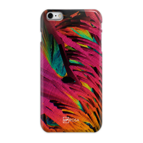 Dopamine Shot - iPhone 6/6s Plus Slim Line Case