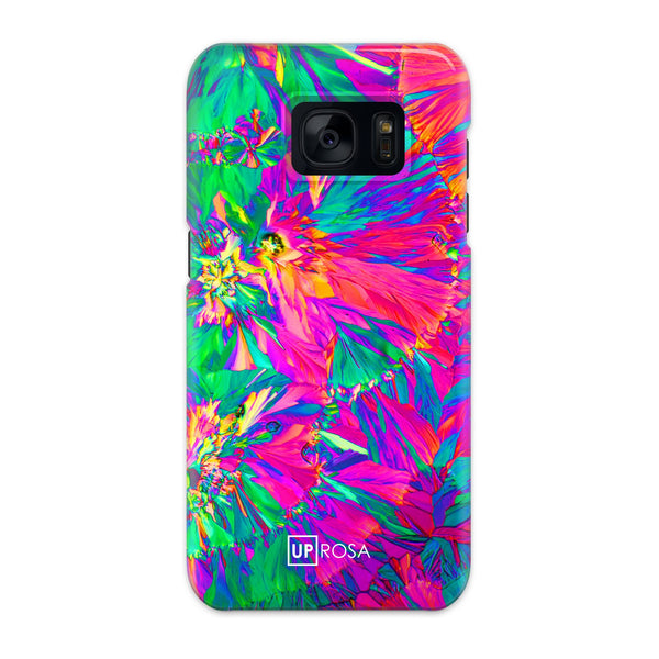 Easter Sunday - Samsung Galaxy Slim Line Case