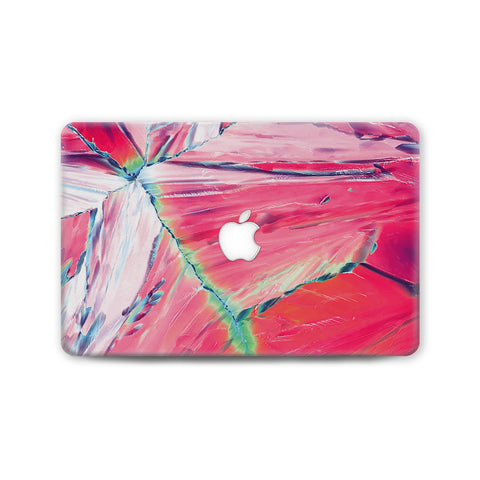 Flamingo - MacBook Pro Retina 13