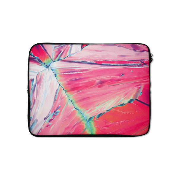Flamingo - Laptop Sleeve 15