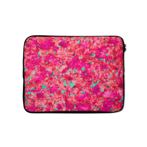 Granite - Laptop Sleeve 13