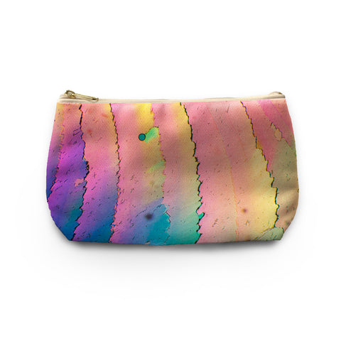 Hippuric Melt Make-up Bag