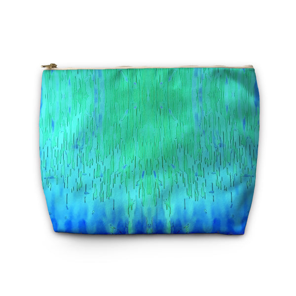Laguna Wash Bag