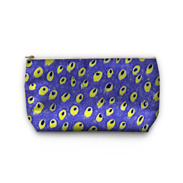 Magnetic Cosmetic Bag