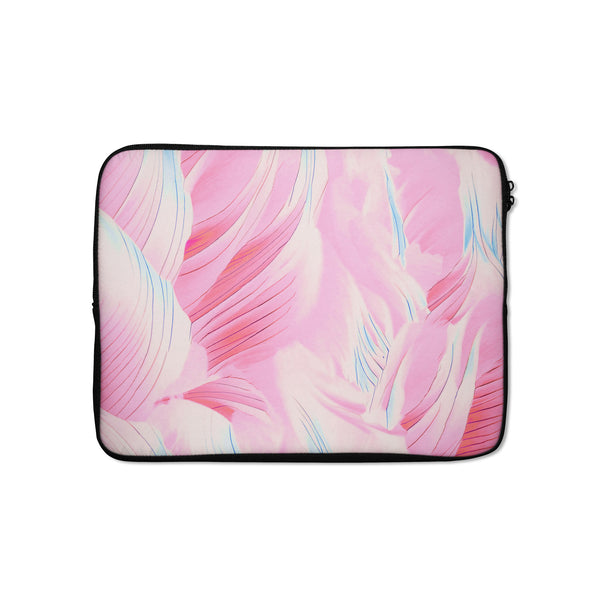 Majestic - Laptop Sleeve 13
