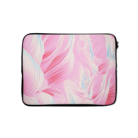 Majestic - Laptop Sleeve 15