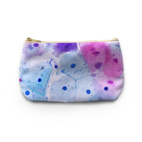 Mitosis Make-up Bag