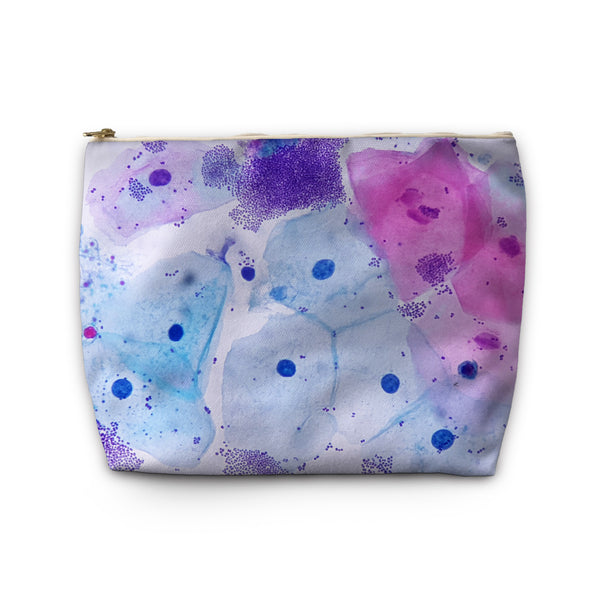 Mitosis Wash Bag