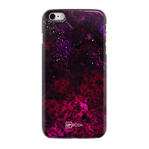 NASA Universe - iPhone 6/6s Plus Tough Line Case
