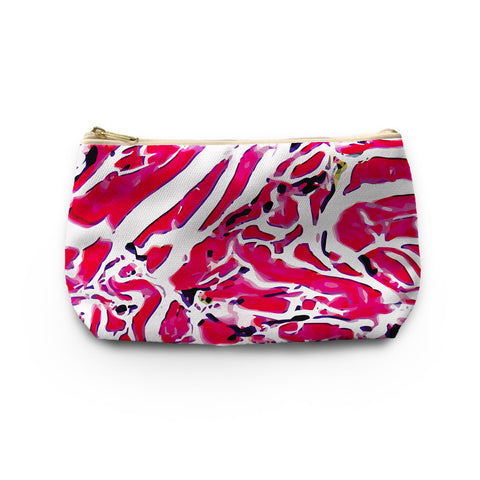 Rhapsody Make-up Bag