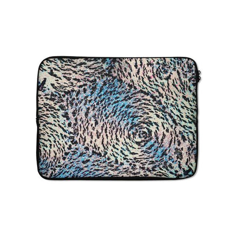 Safari - Laptop Sleeve 15