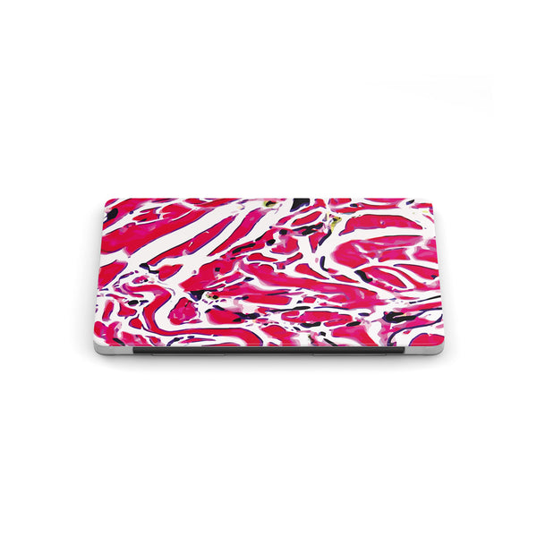Skin Swirls - MacBook Pro 15