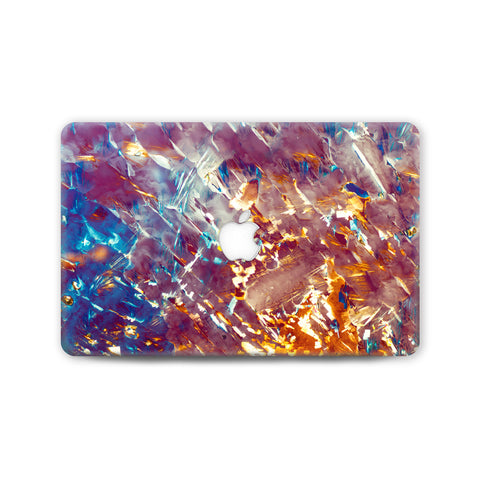 Sour Grapes - MacBook Pro Retina 13