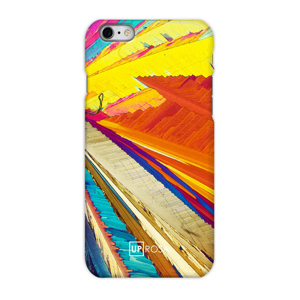 The Sixties - iPhone 6/6s Slim Line Case