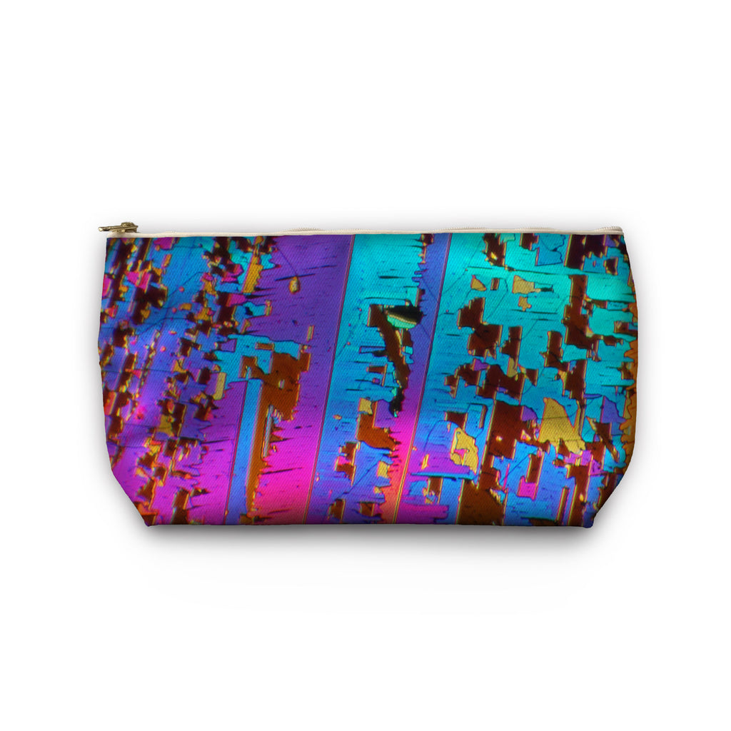 Trance Cosmetic Bag