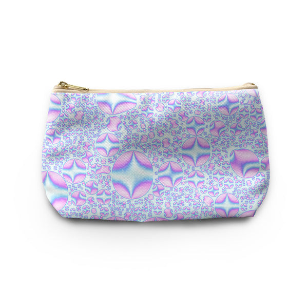 Acid Unicorns Make-up Bag