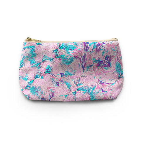 Willow Make-up Bag