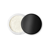 Natural Setting Powder for Oily Skin, Combo Skin and Acne Prone Skin Natural Makeup