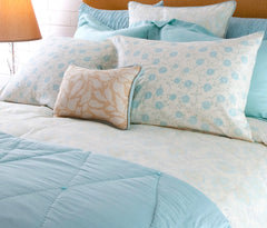 Adult Bedding and Fabric Sale