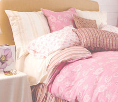 Adult Bedding Set - Berry Camille Adult Bedding