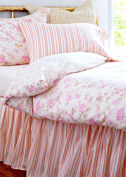 Adult Bedding Set - Butter Elodie Adult Bedding