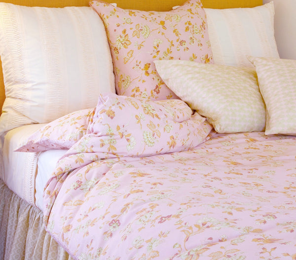 Adult Bedding Set - Dusk Elodie Bedding