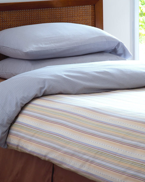 Adult Bedding Set - Fog Eliott Bedding