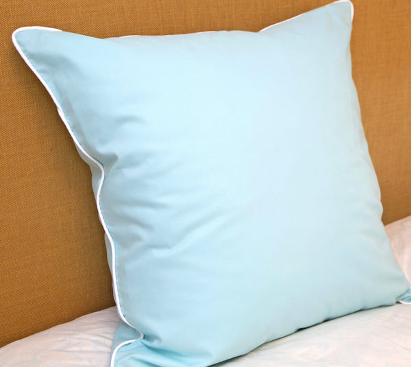Shams - Pillow Shams