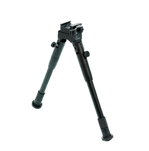 TL-BP69SQ Pro Shooter Bipod High, QD