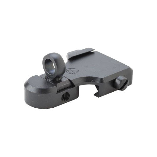 XS Ghost Ring Backup Sight WB-2000N-L
