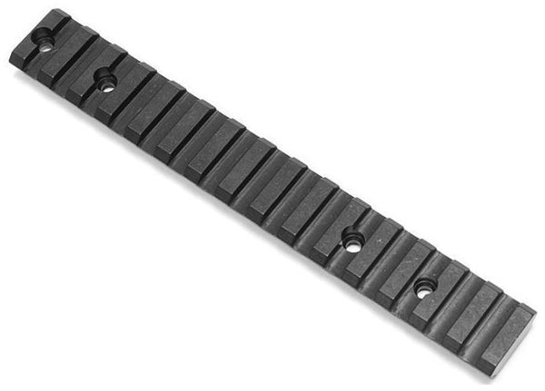 DIP DP-13034 Savage A17/A22 Picatinny Adapter Rail 0 MOA