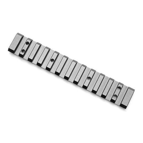 DIP DP-15012 Marlin 60 795 Picatinny Adapter Rail 25 MOA