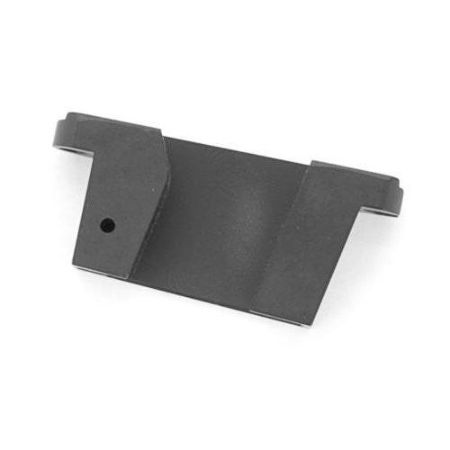 DIP DP-19047 CZ-452 453 22WMR 17HMR Magazine Well