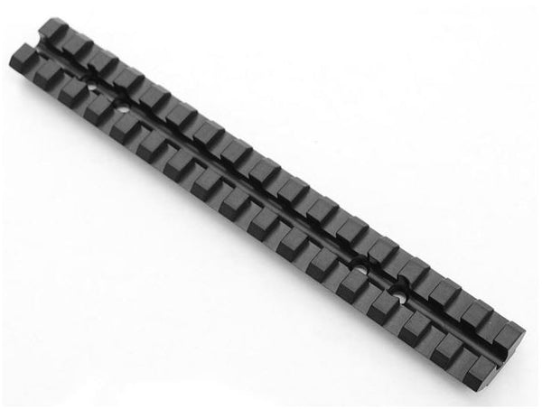 DIP DP-13035 Savage Mod 64 Picatinny Adapter Rail 0 MOA