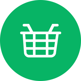 instacart montreal delivery