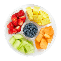 Medium Fruit Mix Tray