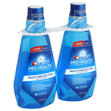 Crest Prohealth Multi-Protection