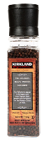 Kirkland Signature Pepper Grinder
