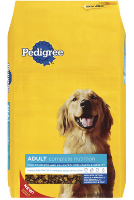 Pedigree Original Adult Dog Food