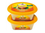 2 Pack Fontaine Santé Traditional Hummus