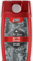 Old Spice Body Wash Stride