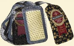 Cheese Balderson Cheddar 2 Year Individual Packs
