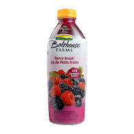 Bolthouse Berry Boost Juice