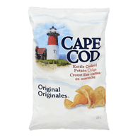 Capecod Chips