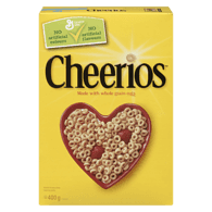 Cheerios Original Cereal